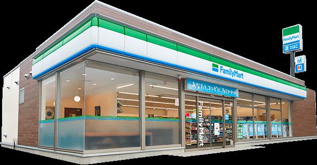 Img funfresh store