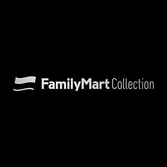 FamiliMart collection