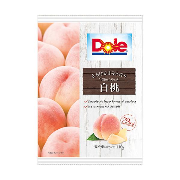 冷凍 フルーツ コンビニ