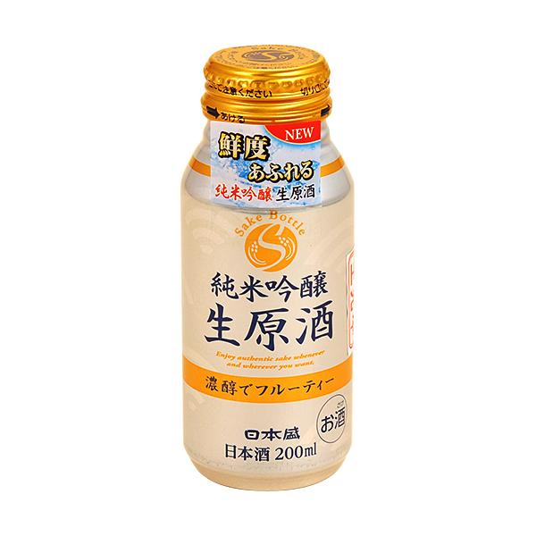 日本酒 | 日本盛 日本酒 米ぬか美人 NS-K 化粧品 健康 …