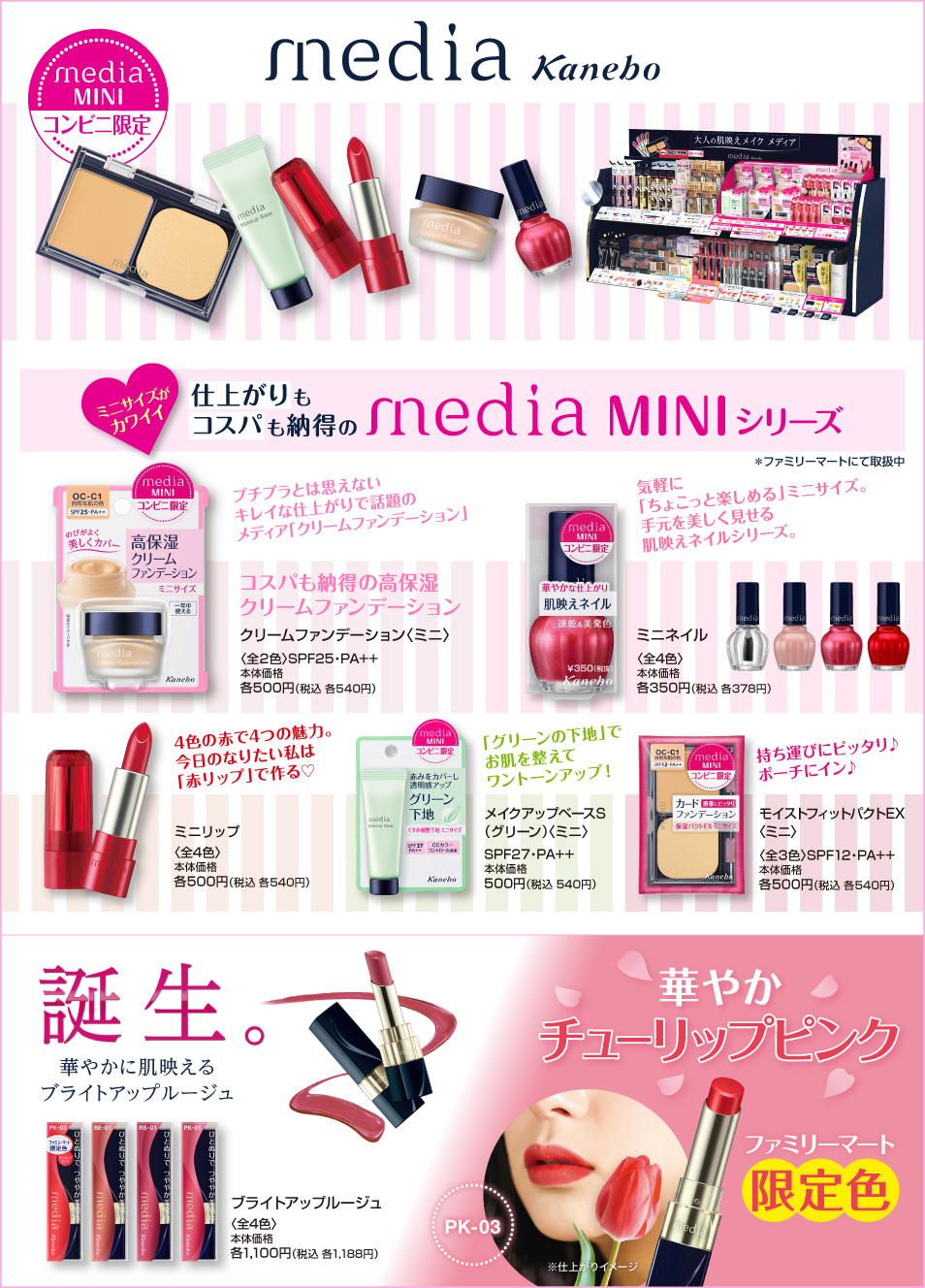 http://www.family.co.jp/content/dam/family/goods_images/cosmetics/media19SS_FMHP_0207.jpg