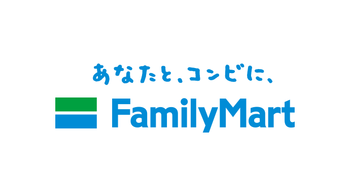 「ファミリーマート」の画像検索結果